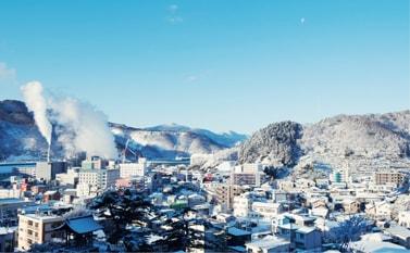 釜石市画像