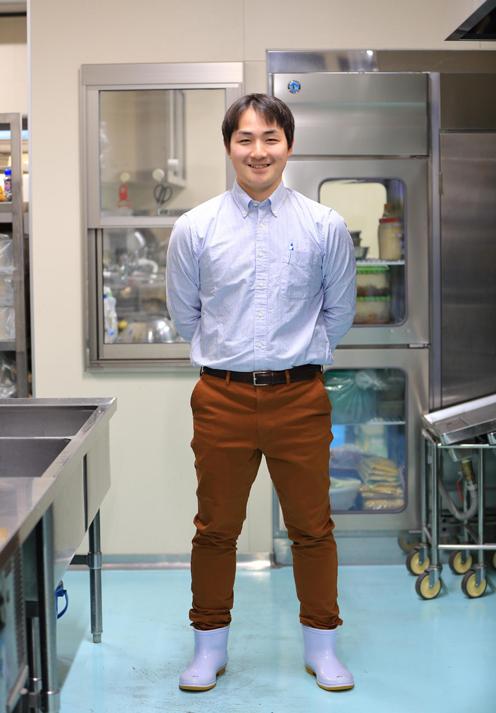 山口俊貴さん画像